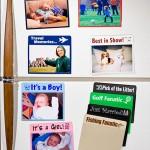 fridgepics