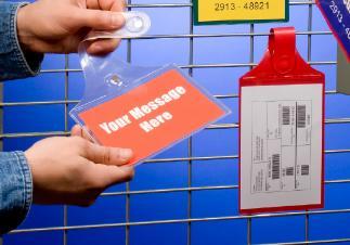 Magna Hinge Vinyl Pockets Rnr Plastics